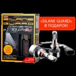 4Drive — светодиодные лампы + Silane Guard