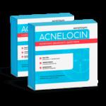 «Акнелоцин» — отзывы и обзор о натуральном средстве для очистки кожи