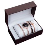 Anne Klein — женские дизайнерские часы