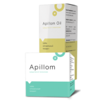 Apillom — средство от папиллом