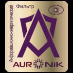 Auronik — защита от вредного излучения телефона