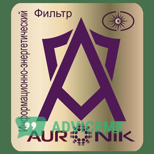 Отзывы о Auronik — защита от вредного излучения телефона - фото товара