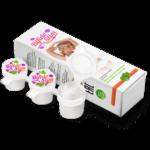 Bifido Slim — бифидобактерии для похудения