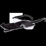 Big Vision — увеличивающие очки
