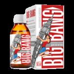 Bigbang — препарат для потенции