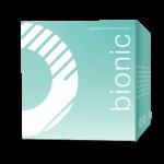 Bionic — средство от морщин