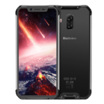 Blackview Bv9600 Plus — реплика