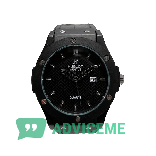 Отзывы о Часы Hublot Geneve - фото товара