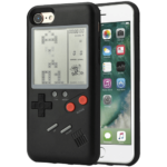 Чехол-тетрис для iPhone