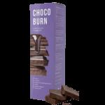 Chocoburn (Шокоберн) — отзывы и обзор: интересные факты и полезная информация
