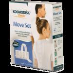Classic Move Set — космодиск