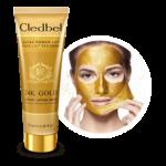 Cledbel 24K Gold — маска-пленка с лифтинг-эффектом