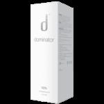 Dominator — спрей для увеличения члена