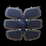 Ems-Trainer — миостимулятор