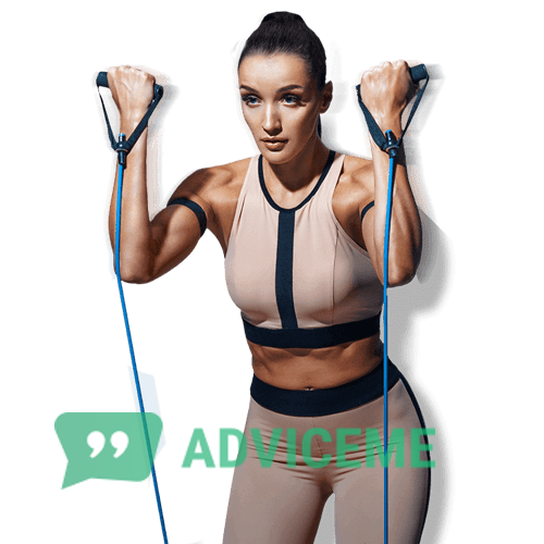 Отзывы о Esonstyle — фитнес-эспандер - фото товара