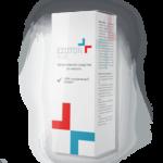 Ezoton Plus — эффективное средство от изжоги