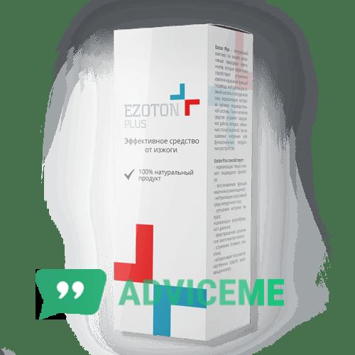 Отзывы о Ezoton Plus — эффективное средство от изжоги - фото товара