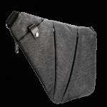 FINO — сумка кобура