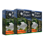 Fish Hunt — стимулятор улова