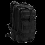 Free soldier — туристический рюкзак