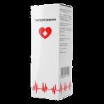 «Гипертониум». Реальные отзывы и обзор эффективного лекарства от высокого давления