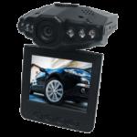 HD Smart — видеорегистратор