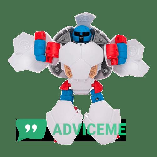Отзывы о Игрушка робот-трансформер 2018 - фото товара