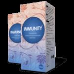 Immunity — капли для иммунитета