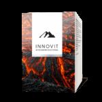 Innovit — омолаживающий комплекс для волос, кожи, ногтей и всего организма