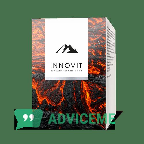 Отзывы о Innovit — омолаживающий комплекс для волос, кожи, ногтей и всего организма - фото товара