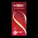Intoxic — средство от паразитов