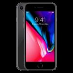 Iphone 8 — реплика