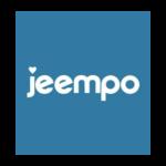 Jeempo — сайт знакомств