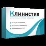 Клинистил – реальные отзывы. Эффективное лечение гельминтоза или очередное надувательство?
