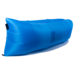 Lamzak — надувной диван