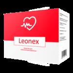 Leonex — средство от гипертонии