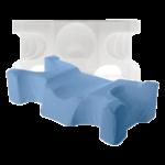 Lolidream — подушка от морщин: почему стоит купить и ортопедический эффект