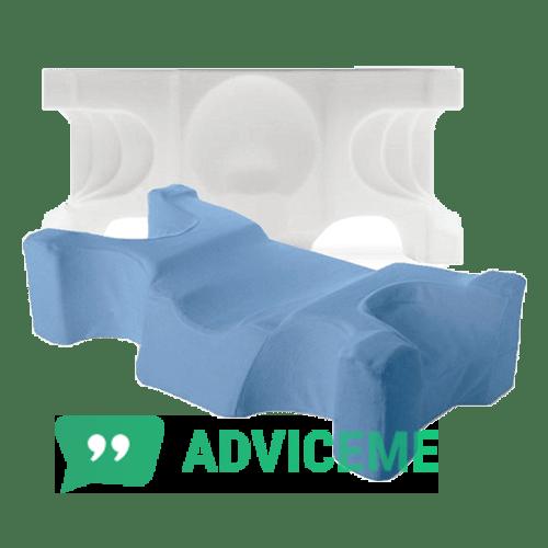 Отзывы о Lolidream — подушка от морщин: почему стоит купить и ортопедический эффект - фото товара