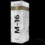 М16 — средство для повышения потенции