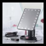 Magic Makeup Mirror — зеркало для макияжа