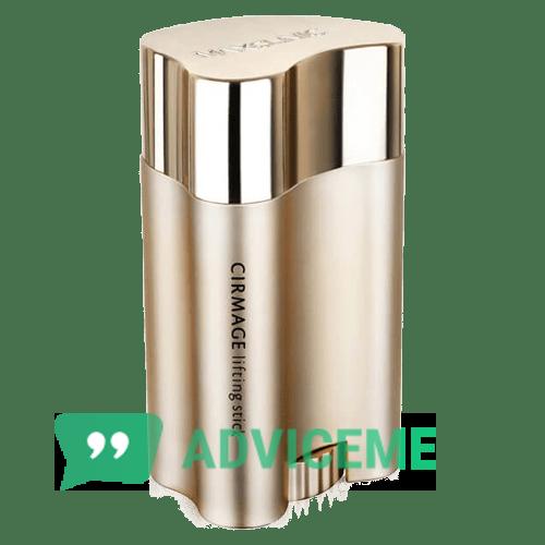 Отзывы о Maxclinic lifting stick — антивозрастной стик для кожи лица - фото товара