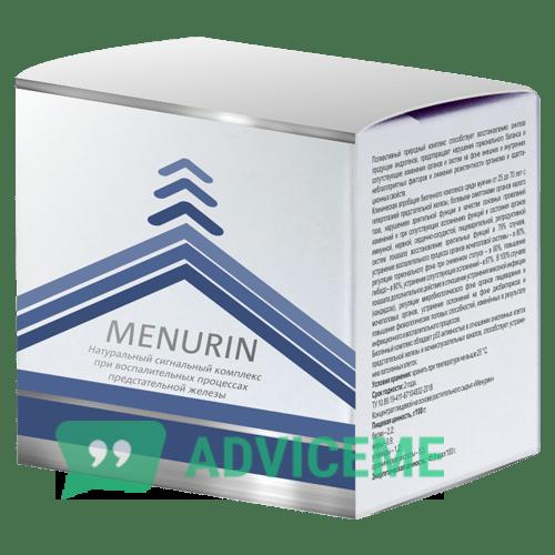 Menurin — развод или нет? Всесторонний анализ препарата
