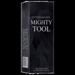 Mighty Tool — крем для увеличения члена