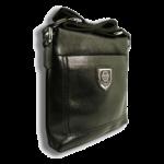 Мужская сумка планшет Philipp Plein