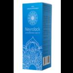 Neyrolock — средство для восстановления нервной системы