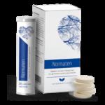 Normaten — средство от гипертонии