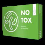 Notox — средство от паразитов