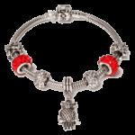 Pandora — браслет