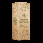 Parazilex — средство от паразитов