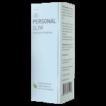 Personal Slim (Персонал Слим) —  капли для похудения. Реальные отзывы